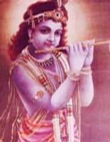 (76) કૃષ્ણ જન્માષ્ટમી પર્વ અને શ્રી કૃષ્ણ મહિમા  (4/5)