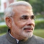 Narendr Modi