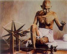 (103 ) ગાંધીજીના જીવનના કેટલાક પ્રસંગો - ગાંધી જયંતી ભાગ-4 (1/3)