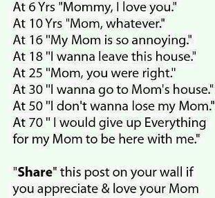(109 ) મા તે મા,બીજા બધા વગડાના વા ...સુવાક્યો અને..... માતૃ સ્મૃતિ (2/6)