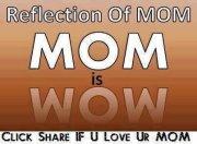 (109 ) મા તે મા,બીજા બધા વગડાના વા ...સુવાક્યો અને..... માતૃ સ્મૃતિ (3/6)