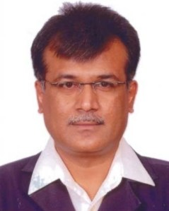 krishnkant-unadkat