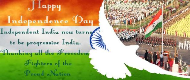 happy-independence-day-now-india-turns-for-progress