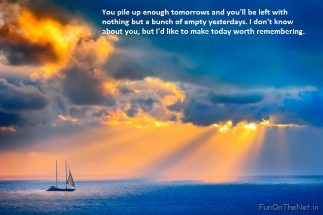inspirational-quotes-9