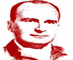 Josef Sugyu