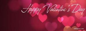 Happy Vallentines Day