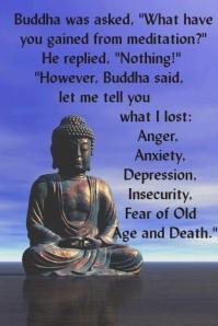 Budhdh Quote -Thanks Yogesh Kanakia