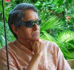 Dr. Gunvant Shah