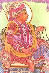 Swaminarayan Bhagvaan