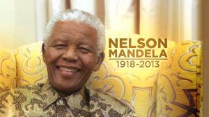 Nelson_Mandela_1918_2013