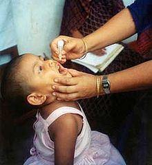 polio-vaccine-1