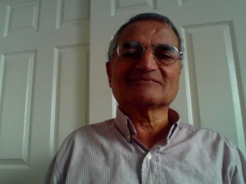 Vinod- latest