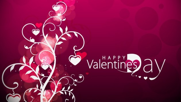 Happy-Valentines-Day-