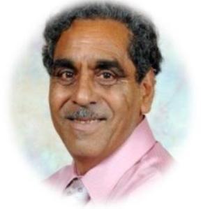 Govind Patel
