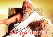 Arvind ghosh-2