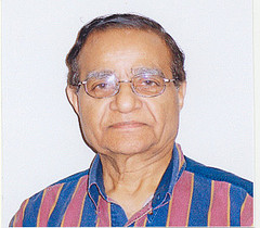 Image result for ચીમનભાઈ પટેલ