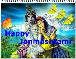 HAPPY JANMASHTMI -2