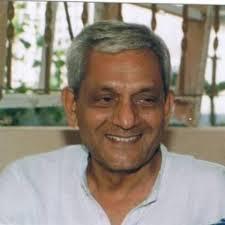 JU'BHAI-1