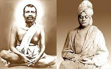 Vivekanand -Ram Krishna