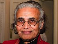 Dr Sunil Kothari