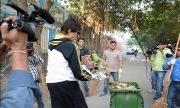 Clean India-3