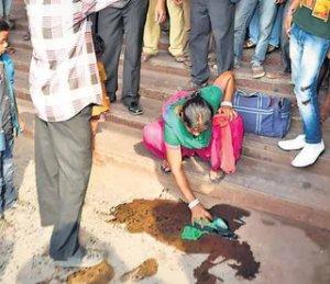 Clean India -5