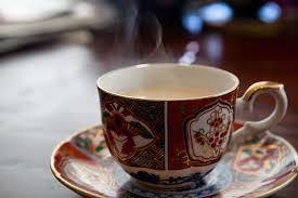pratilipi -tea