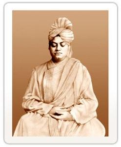 Swami Vivkanand