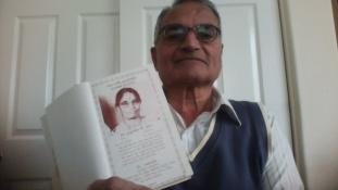 Shradhaanjali-book-2