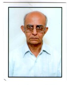 Gopalbhai -1