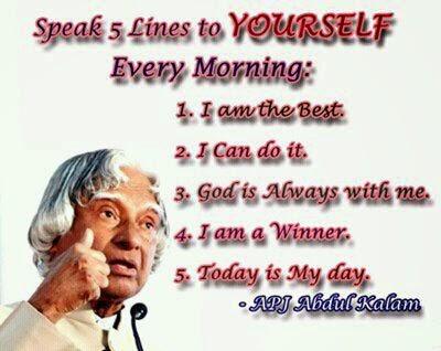 Quote-Abdul kalam-2