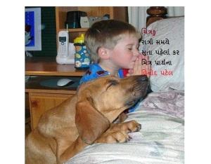 Dog-Prayer-Chitrku