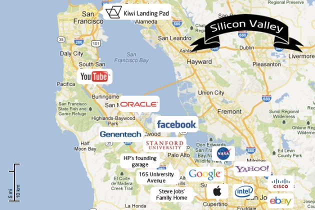 Silicon-Valley-Map2