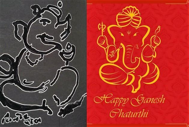 Ganesh Chaturthi-2