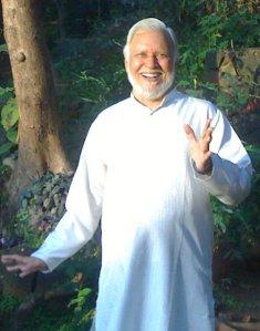 Dr.Prakash Gujjar