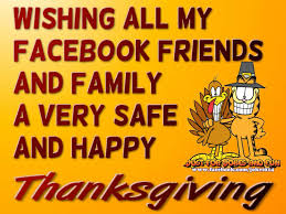 happy-thanksgiving-fb-friends