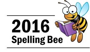 spellingbee2016.jpg-1