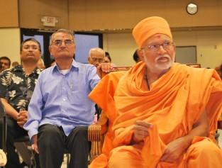 Kothari Swami-VRP JULY 2012 -1