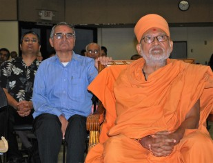 Kothari Swami -Vrp JULY 2012 -2