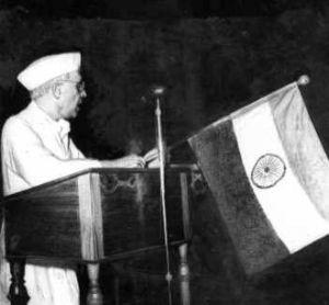 j-nehru_tryst_with_destiny_speech