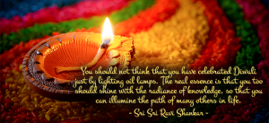 diwali-quote-sri-sri