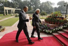 obama-modi-walking-together
