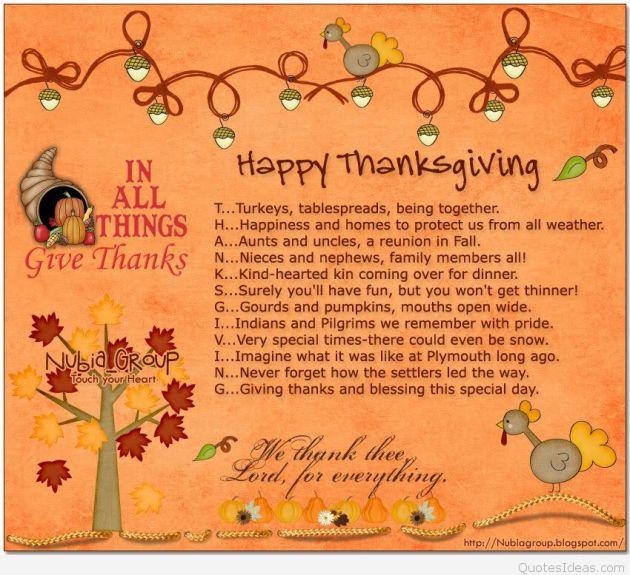 happy-thanks-giving-2