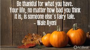 happy-thanksgiving-5