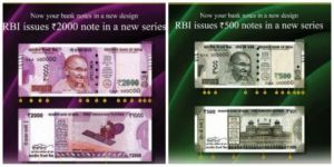 new-currency-500-2000