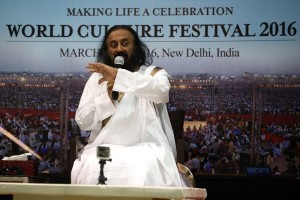 sri-sri-ravi_shankar_delhi-festival