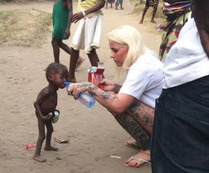 two-year-old-nigerian-baby