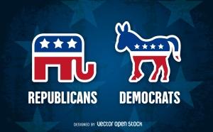 democratic-symbol
