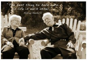 old-age-love-1