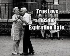 old-age-love-2